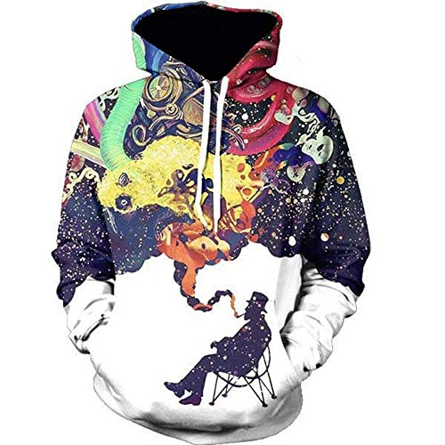 Hoodies & Sweatshirts Realistic Vintage 1997 Yamaha Hoodies Clothing, Shoes & Accessories