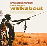 Walkabout by City of Prague Philharmonic