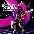 Play With Bootsy - A Tribute To The Funk