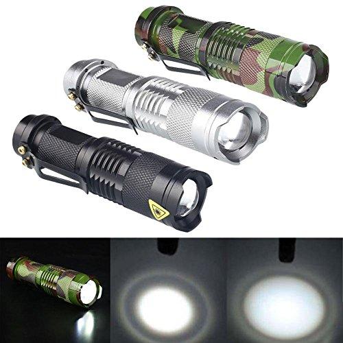 Adjustable-Focus-Mini-CREE-T6-LED-Flashlight-TorchSuper-Bright-2000-Lumen-3-ModesZoomable-LED-Torch