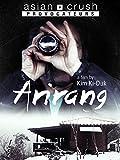 Arirang (English Subtitled)