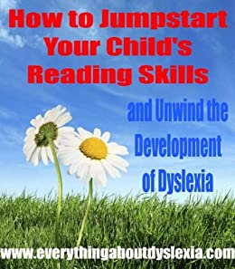 How to jumpstart your child 39 s reading skills for Read unwind online free