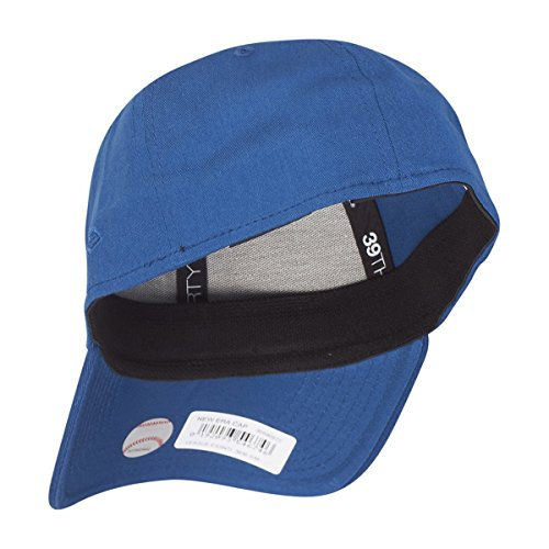 Era de liga New League masculino azul Gorra TtBqfq