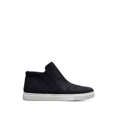 Kenneth Cole New York Women's Kalvin Fashion Sneaker | Shoes