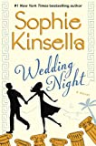 Wedding Night, Sophie Kinsella, 1410457729