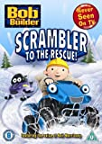 Bob the Builder - Scrambler to the Rescue! [DVD]