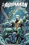 Aquaman, Intégrale tome 2 :