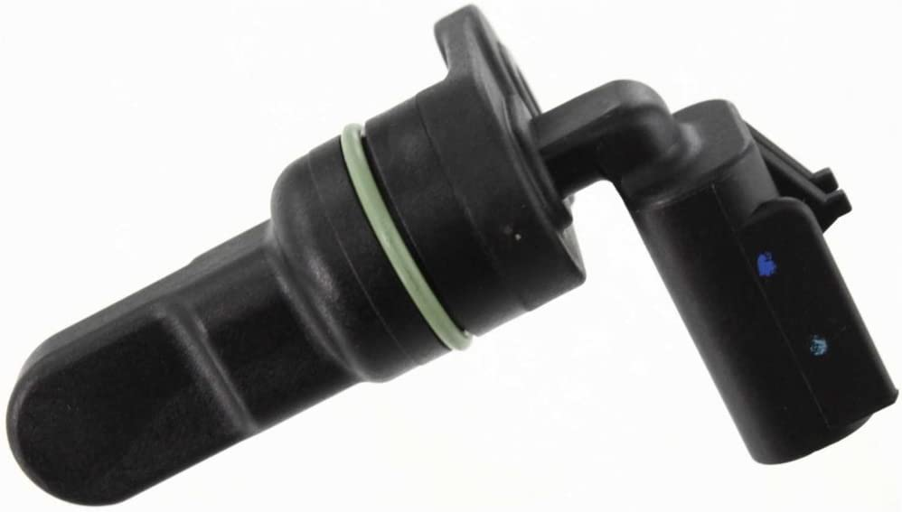 Chrysler Sebring 01-10 Blade Type W// 3-Prong Male Terminal Camshaft Position Sensor compatible with Dodge Intrepid 98-04