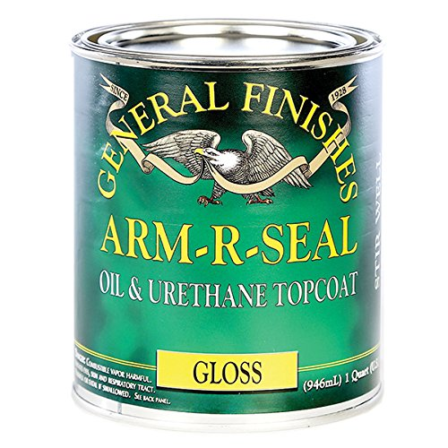 general-finishes-agqt-arm-r-seal-urethane-1-quart-gloss