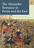 img - for Alexander Romance in Persia and the East (Ancient Narrative Supplementum) book / textbook / text book