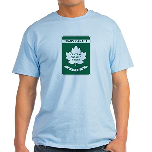 trans canada highway shirt - 5