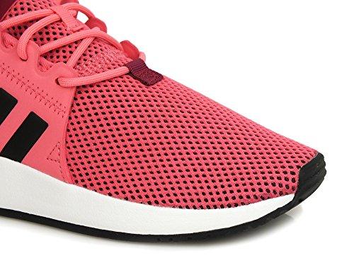 X Rose plr Adidas rostiz 000 Negbas De Sport Adulte Chaussures Unisexe J Ftwbla SdZ8Adq