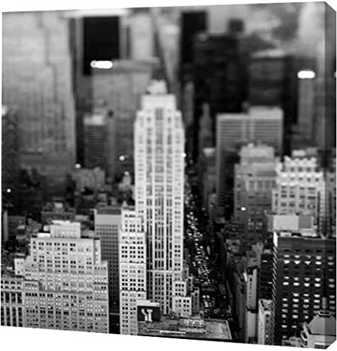 Fifth Ave NYC by Tracey Telik - 30