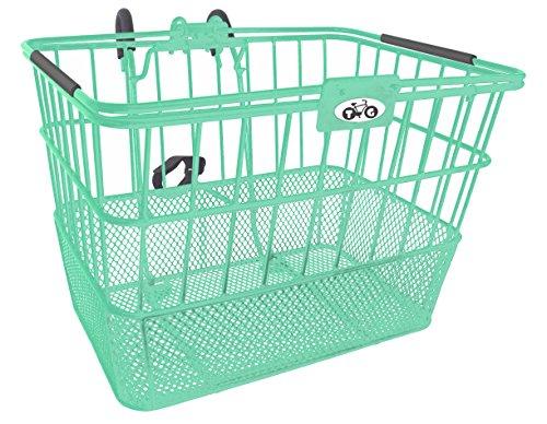 Buy bike baskets