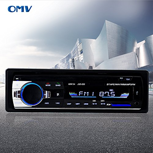 bluetooth-audio-receiver-mp3-player-fm-radio1-din-in-dash-usb-sd-aux-car-electronics-with-remote-con