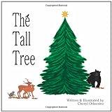 The Tall Tree, Cheryl Orlassino, 0983199604
