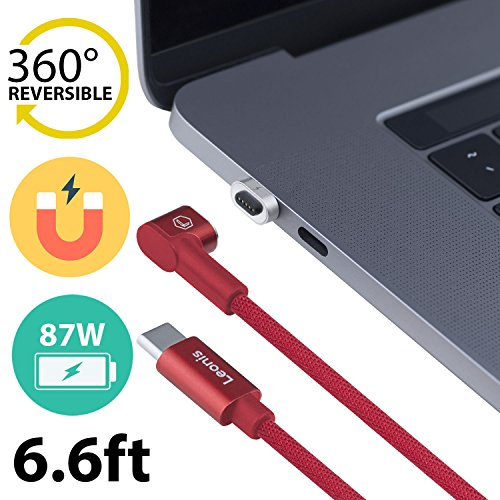 Power Up Charger - 2
