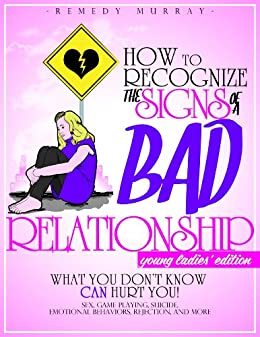 how to fix a bad relationship with your boyfriend