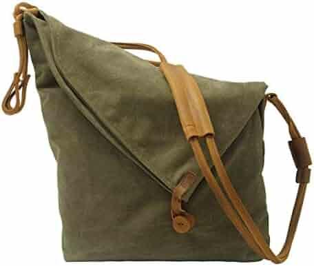 c21a4e0a278b Shopping Canvas - Messenger Bags - Luggage & Travel Gear - Clothing ...