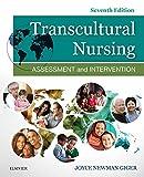 Transcultural Nursing: Assessment and Intervention