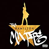'The Hamilton Mixtape' compilation