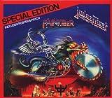 Painkiller-Fan Pack