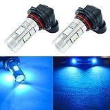 NAO Automotive Lights & Lighting Accessories