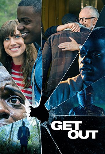 get-out-dvd