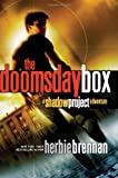 The Doomsday Box, Herbie Brennan, 0061756474