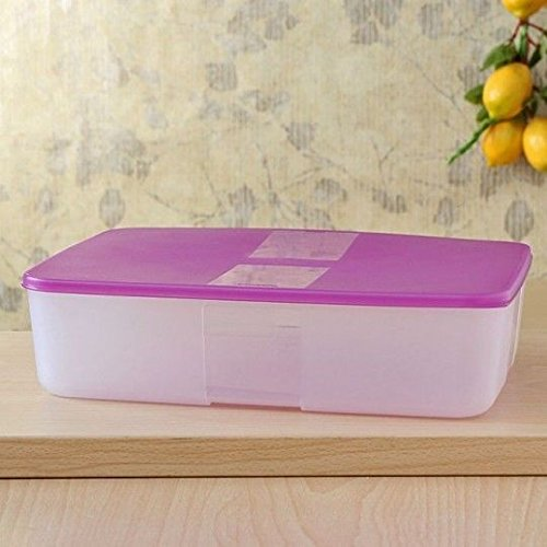 Tupperware Large Freezer Mate, 3.3 Litres