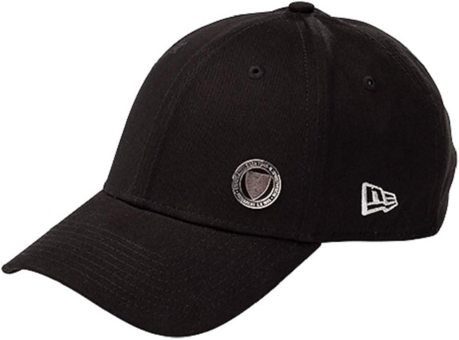 Basecap New ERA Badge Eintracht Braunschweig Cap