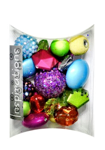 Jesse James Beads 5772 Inspirations High Definition Bead