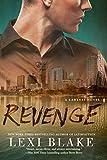Revenge (Lawless Novel)