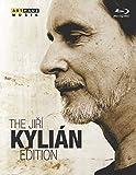 The Jiri Kylian Edition [Box Set] [Blu-ray]