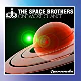 One More Chance by The Space Brothers