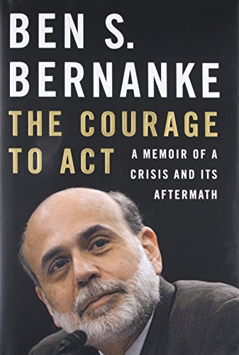 Pdf Politics The Courage to Act: A Memoir of a Crisis and Its Aftermath