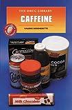 Caffeine, Valerie DeBenedette, 0766019187