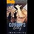 The Cowboy's Baby: A Small Town Montana Romance (Corbett Billionaires Book 1)