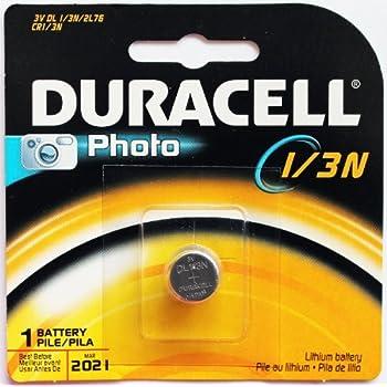 duracell dl1 3n cr1 3n 2l76 5018lc k58l 3v. Black Bedroom Furniture Sets. Home Design Ideas