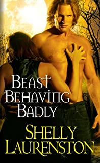 Shelly Laurenston The Beast In Him Pdf