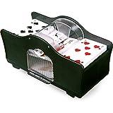 Legler 4734 - Spielkartenmischmaschine mechanisch