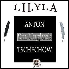 Ein Unglück Hörbuch von Anton Tschechow Gesprochen von: Friedrich Frieden