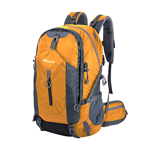 outdoormaster-hiking-backpack-50l-weekend-pack-w-waterproof-rain-cover-laptop-compartment-for-campin