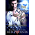 The Keeper Finds Her Mate (Keeper of Wolves, #2) (Keeper of the Wolves)