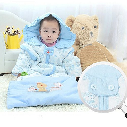 Buy Baby Stroller Singapore - 7