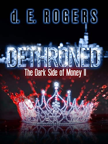 Search : Dethroned: The Dark Side of Money II