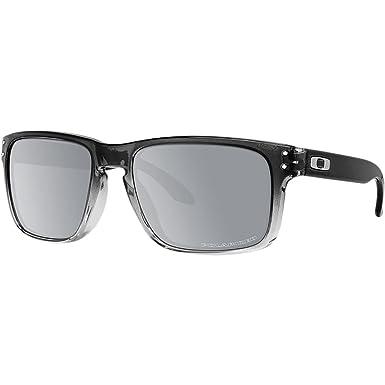 7e93249199 Oakley Shaun White Signature Série Holbrook Lunettes de soleil - Noir -  taille unique