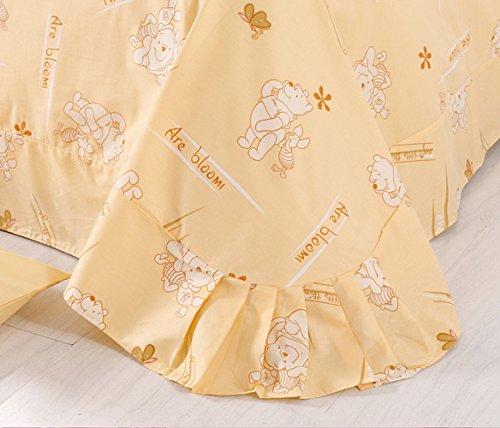 Casa Children Cotton Series Vigny Duvet Cover Amp Pillow