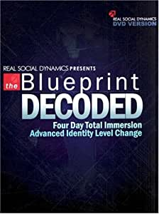 Amazon real social dynamics the blueprint decoded movies tv share facebook twitter pinterest malvernweather Choice Image