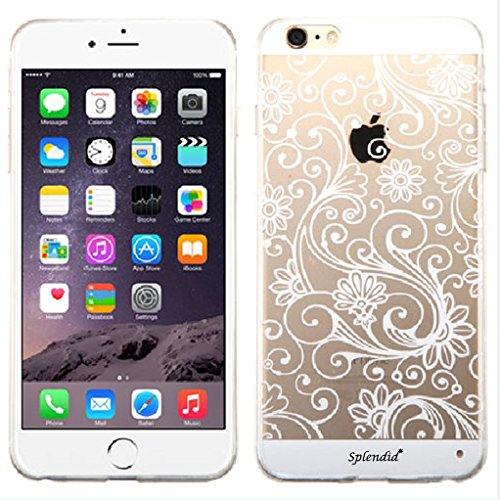 iphone-6-6s-plus-see-through-case-iphone-6-6s-plus-transparent-case-fancy-floral-pattern-ultra-thin-